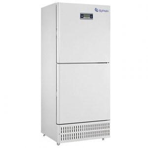 yr0284parte1medicalrefrigerator-2-300x300-1.jpg